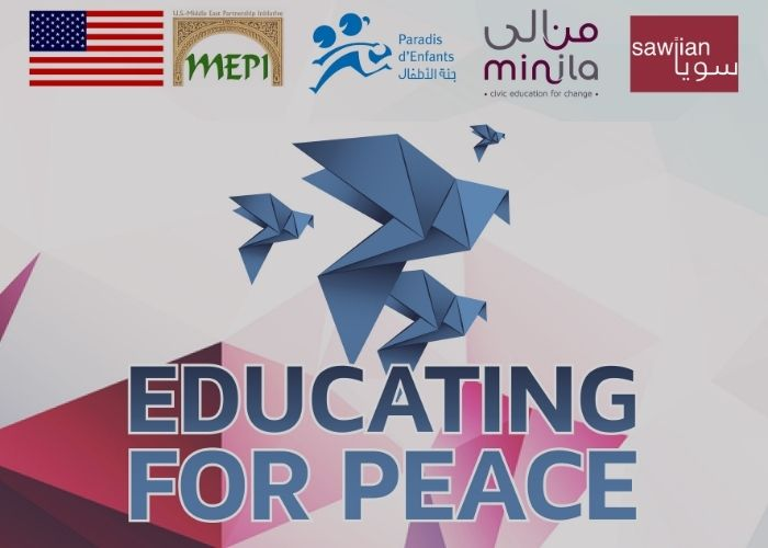 Educating for Peace