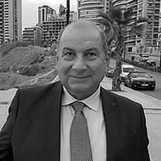 Bachir Osmat, PhD