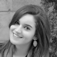 Farah Moussawi