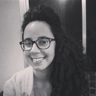 Yara Ayoub