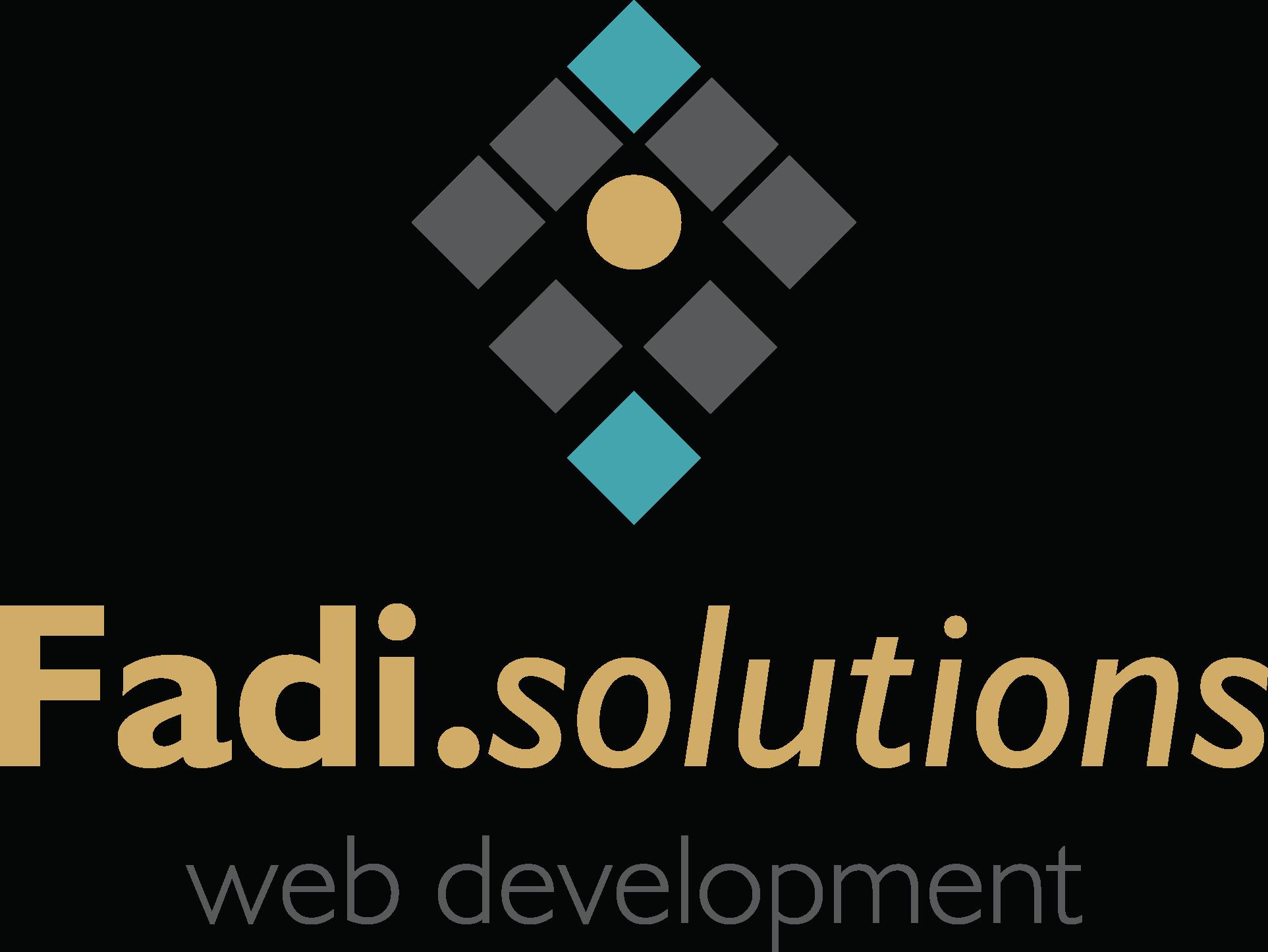 Fadi.Solutions