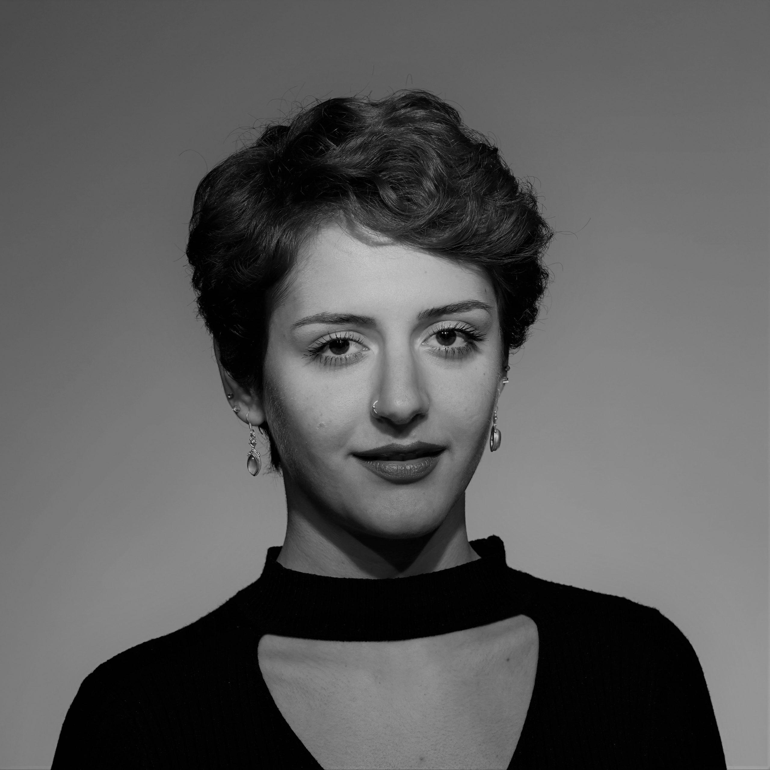 Rita Tannoury