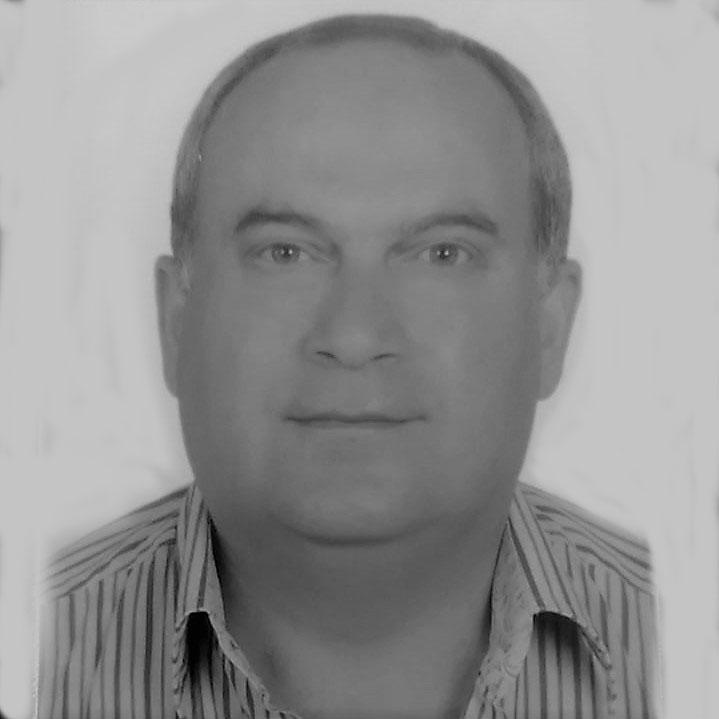 الدكتور سليم عثمان