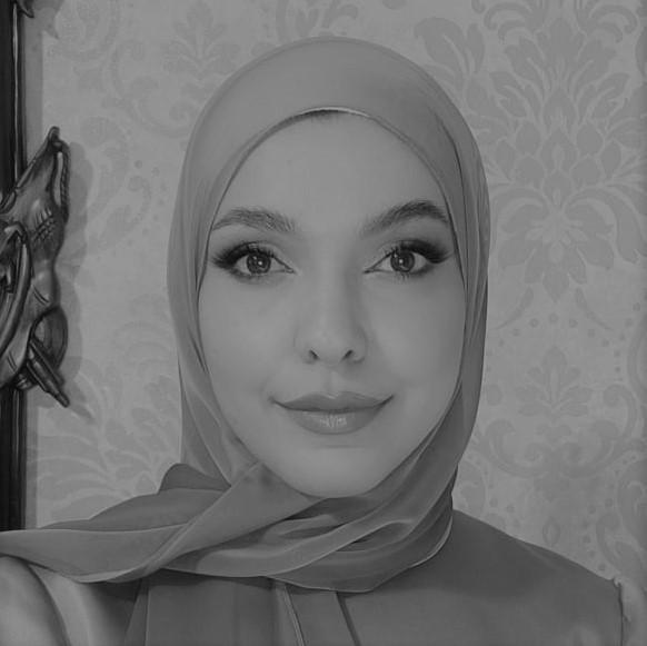 Nour Saleh